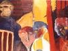 painting-detail-pakistani-1977_2