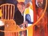 painting-pakistani-painters1977