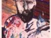 paintingselfportrait1977