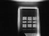 window-1977